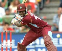 SA vs WI: West Indies beats SAfrica by 1 wicket in 4th ODI