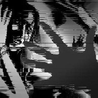 Minor girl gangraped in WB village, locals lynch one accused