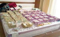 Post-Demonetisation: 27 public sector bankers suspended after Bengaluru IT raid