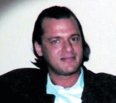 Timeline: From Dawood Gilani to 26/11 plotter David Headley
