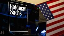 Goldman Sachs To Shell Out $3.15B In Settlement Over Mortgage Bonds