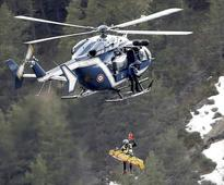 Germanwings crash fallout Airlines adopt new cockpit rules