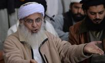 FIR registered against Lal Masjid chief cleric