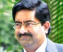 Coalgate: CBI closes case against Kumar Mangalam Birla
