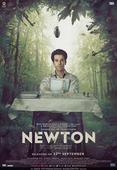 Rajkummar Rao`s `Newton` is out of Oscars race!