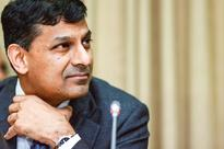 Rajan says prices aren't right in global asset markets