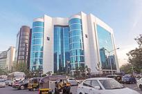 Sebi introduces new products, deepens Indian markets: 7 highlights