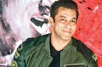 People may start calling me Mental Khan: Salman