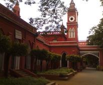 Bangalore Wakes up to 'Bengaluru'; 11 Other Karnataka Cities Renamed