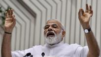 Dawn of a new India: Red beacons set to become history, PM Modi says 'every person is important'