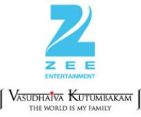 Zee Entertainment gains 4% on Nifty inclusion