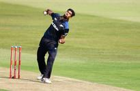 New Zealand A wrap up series with 117-run win