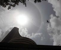 BSE ranks among top ten stock exchanges of the world