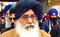 Gurdaspur Attack: Parkash Singh Badal Calls Off Meeting With Pak Envoy