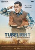Watch the trailer of Salman`s `Tubelight` - A mix of emotions and actions
