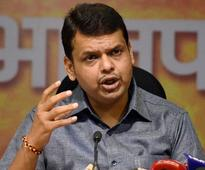 Maharashtra govt bans beef slaughter: Five years jail, Rs 10,000 for possession and sale