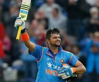 2nd ODI: Suresh Raina, Ravindra Jadeja Script 133-Run Win For India Over England