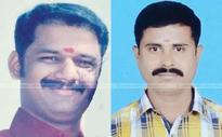 Kodanad estate murder: TN police rule out fowl play