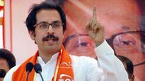 Shiv Sena targets Naseeruddin Shah for his pro-Pakistan remark