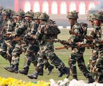 INDIA TV Exclusive: Indian Army deprived of bullet proof jackets and quality ammunition