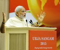 On Odisha Diwas PM Narendra Modi to dedicate 2nd phase expansion of Rourkela Steel Plant to nation