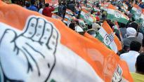 Goa Poll: Congress to release Goa State Legislative Assembly manifesto on January 23