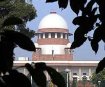 Collegium system is opaque, has stifled democracy: Govt ...