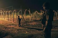 BSF Jawan Killed Amid Heavy Shelling Along LoC in Jammu