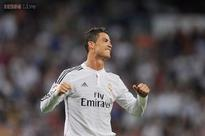 Champions League: Ronaldo, Benzema lead Real Madrid to 3-0 win at Liverpool