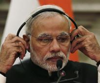 Here's why 2015 will be a do-or-die year for PM Narendra Modi