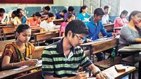Class X result out, pass percentage dips again