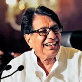 Why former BJP MPs still in government bungalows, asks Ajit Singh