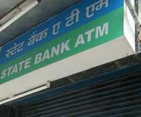 ATM with cash Rs 10-15 lakh stolen in Bangalore