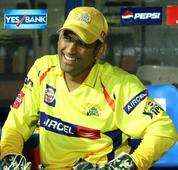 IPL Extras: Dhoni's first goal is semis