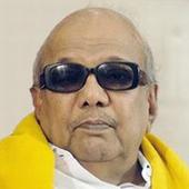 DMK announces first list of 41 Lok Sabha candidates