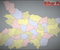 BJP to ban cow slaughtering if voted to power in Bihar