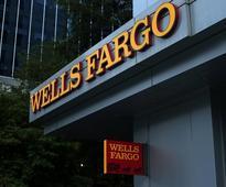 U.S. House panel lambasts Wells Fargo boss over phantom accounts