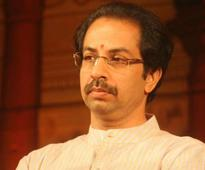 Sena's advise to new BJP govt: Don't take people for granted