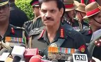 Be Prepared for Any Eventuality: Army Chief Tells NDA Cadets