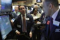 Global stocks, Treasury yields gain on investor optimism, factory data
