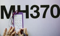 Malaysian jet mystery deepens Good night last known words