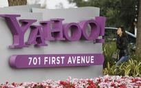Yahoo acquires Tumblr in $1.1B deal