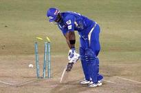 MI's 'Knightmare' ends in CLT20