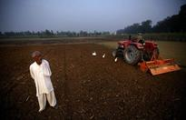 How Bihar is using technology to settle land dispute