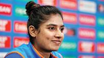 Women's World Cup: The Mind Of Miss Cricket