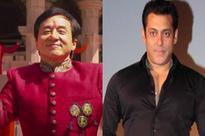 Namaste, Salman Khan: Jackie Chan's desi Kung Fu Yoga promotions