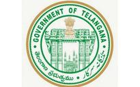 Telangana Board 10th Class Result 2016: Manabadi.co.in Telangana TS SSC Result 2016 likely to be declared soon on...