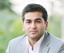 No need to regulate OTT players: Kavin Mittal