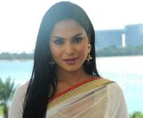 Veena Malik to appeal against 26-year imprisonment sentence