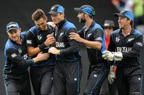 Why The Kiwis Will Finally Be Kings Of Cricket